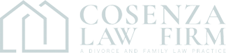 Logo of Cosenza Law Firm
